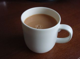 1024px-Mug_of_Tea